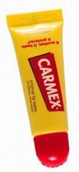 Бальзам для губ, Кармекс классический 10 г туба